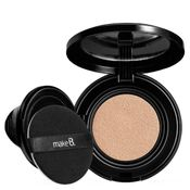 Make B. Base Beauty Cushion Claro Light