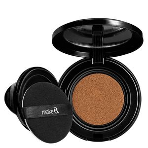 Make B. Base Beauty Cushion Mel